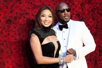 Jeannie Mai Responds to Backlash After Saying She Wants to 'Submit' to Jeezy When Married