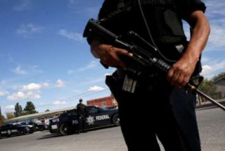 Journalist murdered in Mexico, sixth in 2020