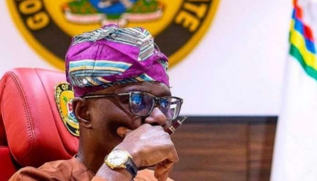 Lagos government promises to compensate victims of Fagba crisis