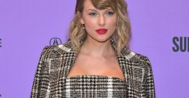 LeBron James, Taylor Swift Among Most Influential Celebrities In 2020 Election: Study