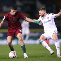 Leeds 0-1 Wolves: Three talking points from Premier League
