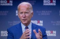 """Licensed To Ill: Beastie Boys Grants Biden Campaign Use Of """"Sabotage"""" For Advertisement"""