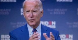 "Licensed To Ill: Beastie Boys Grants Biden Campaign Use Of ""Sabotage"" For Advertisement"