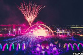 Light at the End of the Tunnel: 15 EDM Shows to Look Forward to in 2021