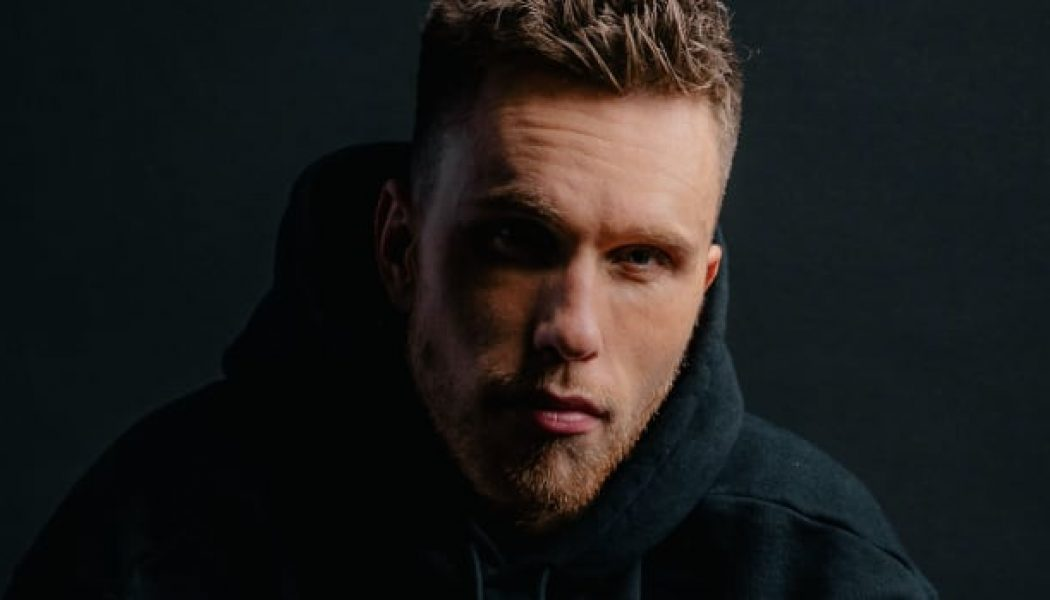 """Listen to Nicky Romero's Exclusive EDM.com Playlist to Celebrate 1001Tracklists' """"Top 101 Producers"""" Rankings"""