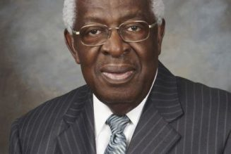 Manchester, Tenn. Mayor Lonnie Norman Has Died Of COVID-19 Complications