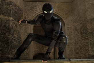 Marvel Reportedly Found Their Miles Morales For 'Spider-Man 3', 'Into The Spider-Verse' On Deck?