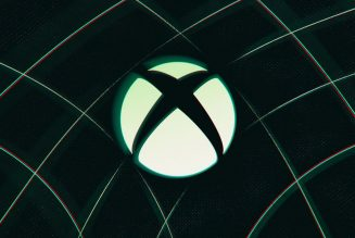 Microsoft's new Xbox app lets you stream Xbox One games to your iPhone or iPad
