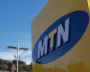 MTN Adds 12 Million New Subscribers in Q3