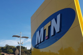 MTN Named Best Mobile Network in South Africa