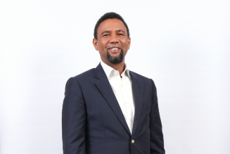 MTN Nigeria Appoints New CEO