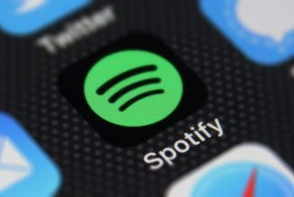 New Spotify Patent Aims to Curate Content Based On Nostalgia