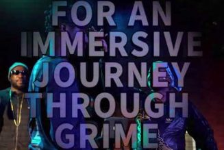 New Theater and Rave Fusion Show Explores the History of Women in UK Grime