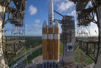 Once again, ULA delays launch of its rocket carrying classified spy satellite