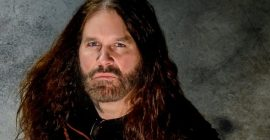 PHIL DEMMEL: DAVE MCCLAIN Was 'Ready' To Leave MACHINE HEAD Before I Was