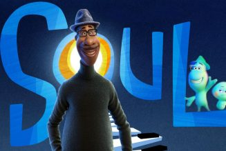 Pixar's Soul to Skip Theaters for Exclusive Disney+ Release This Christmas