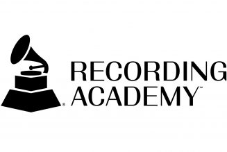 Recording Academy, MusiCares Cut 13 Staffers in Reorganization