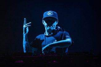 Remembering Cookie Monsta: A Dubstep Pioneer and a Paragon of Kindness