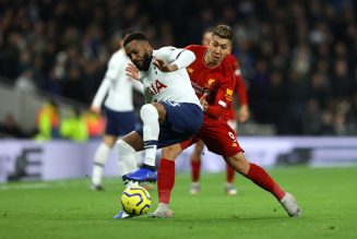Report: How Spurs feel after 'quality' player fails to secure transfer move after deadline day