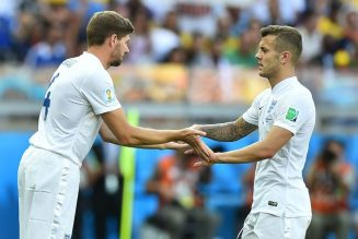 Report: Jack Wilshere in advanced talks with Rangers over move