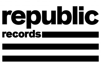 Republic Records Rules Top Three on Billboard 200 Albums Chart