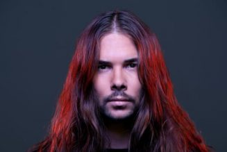 Seven Lions Announces Upcoming Collaboration With Jason Ross and Crystal Skies