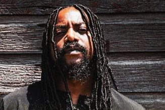 SEVENDUST's LAJON WITHERSPOON, Wife Suffer Loss Of Baby Due To Pregnancy Complications