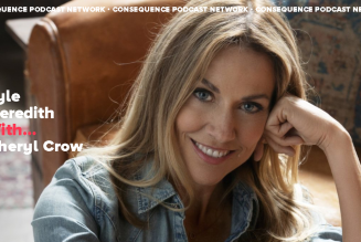 """Sheryl Crow: """"If You Really Were Pro-Life, You'd Be at the Border Trying to Help"""""""