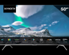 Skyworth Unveils Newest Range of Smart TVs