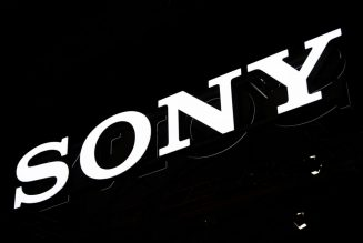 Sony Music Shrugs Off Pandemic, Reports Q2 Gains