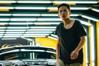 Taiwan selects 'A Sun' as foreign language Oscars contender