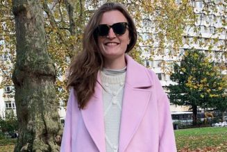 The Easy Outfit Formula Our Editors Plan on Wearing All Autumn