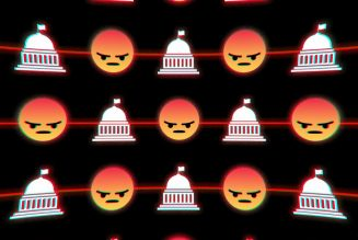 The latest Section 230 hearing showed that Republicans want to make the internet smaller