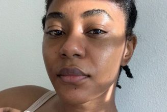 This Unexpected Product Completely Changed the Way I Cleanse My Face