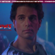 Tom Holland on the Queer Subtext of 1985's Fright Night
