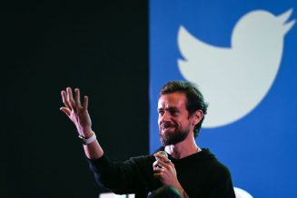 Twitter Changes 'Hacked Materials' Policy After Republican Snowflakes Cried About Blocked Tweets