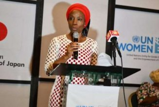 UN lauds Nigeria for implementing programmes on women