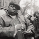 Unreleased Notorious B.I.G. Freestyle Unveiled in (Sigh) Pepsi Commercial: Watch