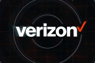 Verizon's LTE-based home internet is now in 48 US states, and it could be your last resort