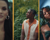 VIDEO: Sinead Harnett – Stickin' ft. Masego & VanJess