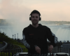 Watch Dzeko Drop a Massive DJ Set Live from Niagara Falls