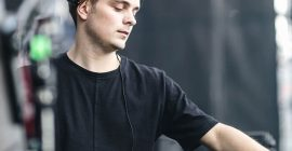 Watch Martin Garrix's Amsterdam Rooftop Set and More, Now Available to Stream Online