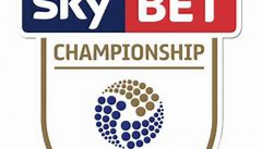 Who are promotion contenders in the Championship?