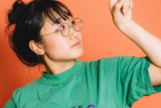 """Yaeji Drops Dreamy Electronic Ballad """"When In Summer, I Forget About The Winter"""""""