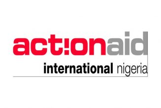 ActionAid urges Nigerian government to address issues causing agitations
