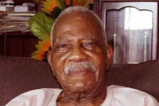 Afenifere: Nigeria becoming ungovernable