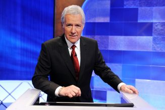 Alex Trebek Dies at 80: Musicians Remember 'Wonderful, Kind Soul' Who Hosted 'Jeopardy!'