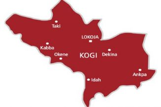 Another Kogi medical doctor kidnapped