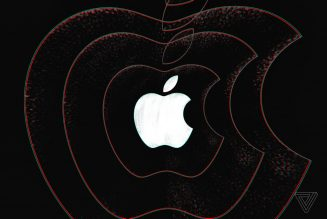 Apple will reduce App Store cut to 15 percent for most developers starting January 1st