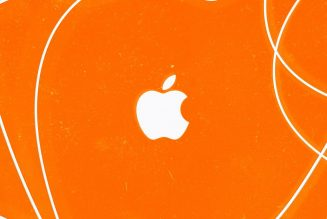 Apple will reportedly launch Arm-based MacBook Air and Pro laptops at 'One More Thing' event